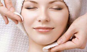 فیشیال چیست و آیا فیشیال پوست لازم است ؟؟
